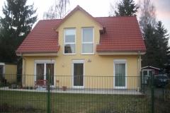 Pinschmidt-Risotti 31.02.2011 006
