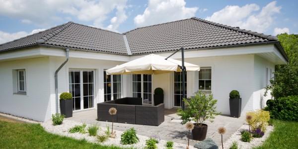 sunshine massivh user stein auf stein. Black Bedroom Furniture Sets. Home Design Ideas